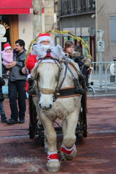 Marché de Noël 008