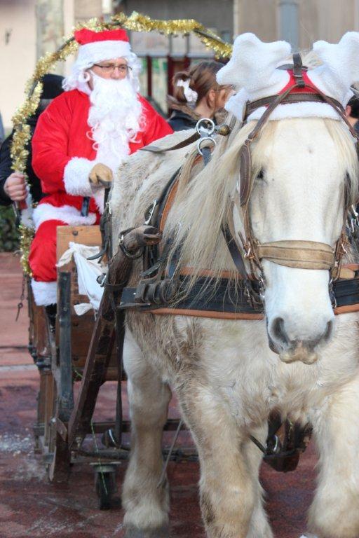 Marché de Noël 009