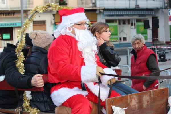 Marché de Noël 010