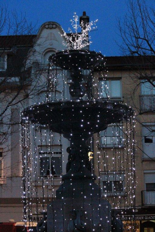 Marché de Noël 011