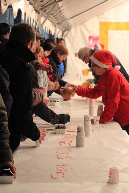 Marché de Noël 029