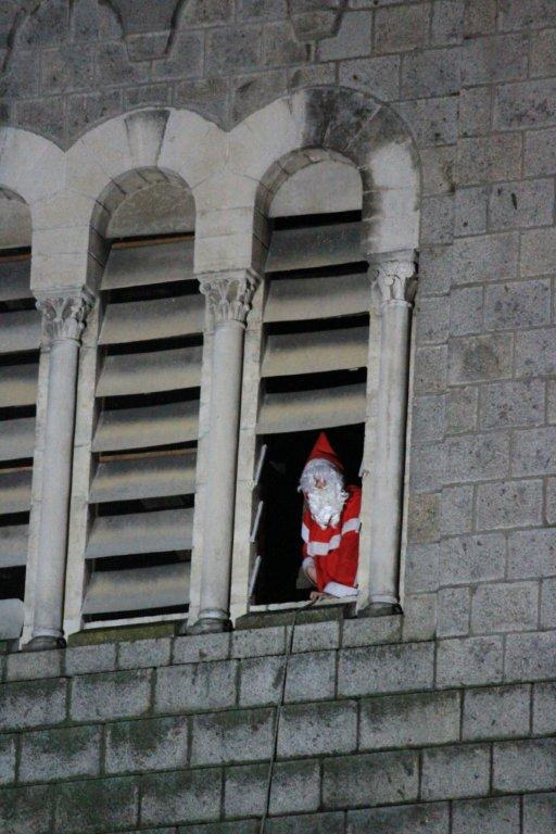 Marché de Noël 070