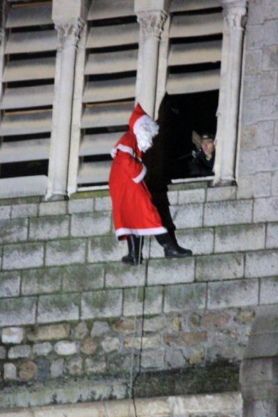 Marché de Noël 074