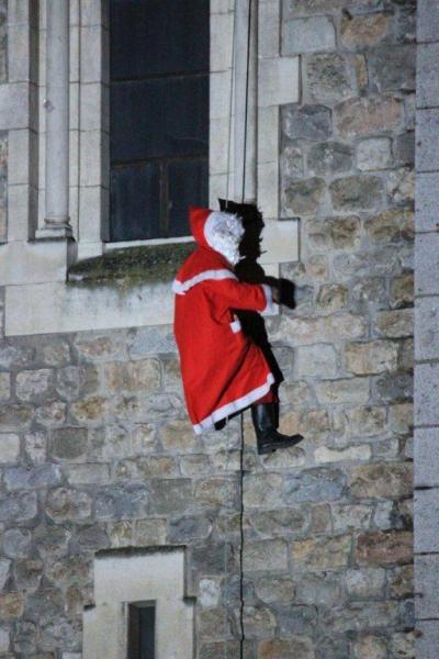 Marché de Noël 076