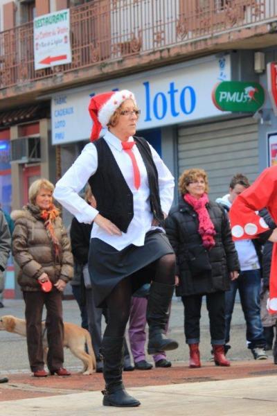 Marché de Noël 077