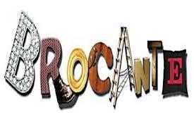 Broc 1