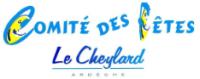logo-cdf.png