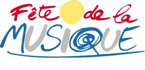 Logo fdlm 2 2