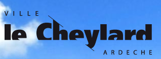 ville du Cheylard